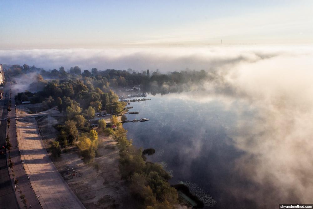 IMG_0809_fog_sandm_SM