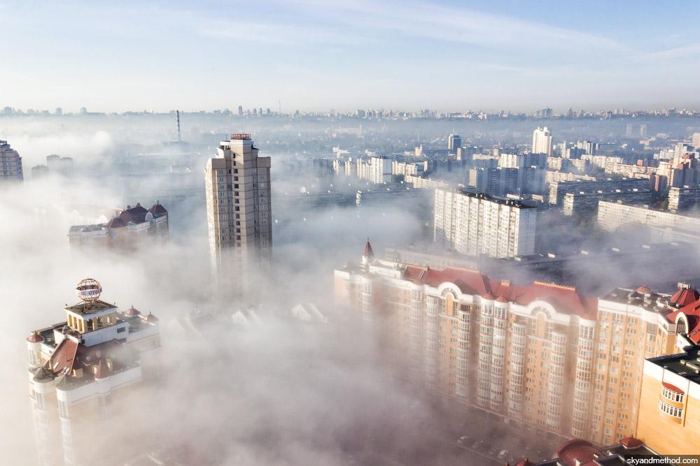 IMG_0842_fog_sandm_SM