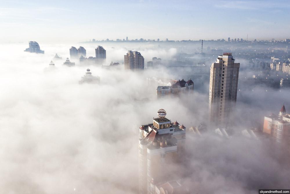 IMG_0845_fog_sandm_SM