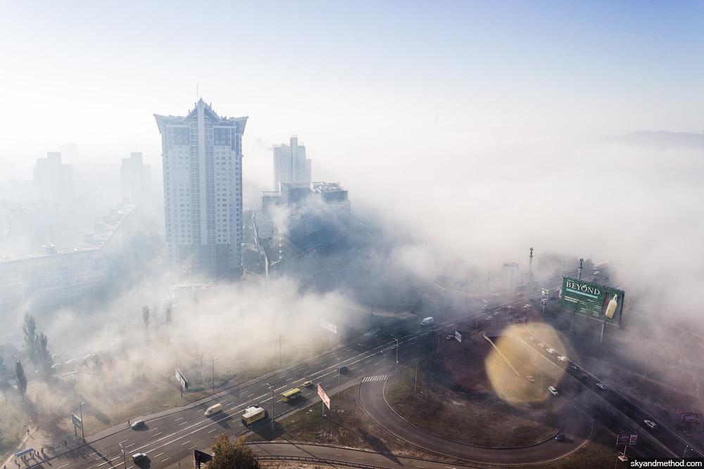 IMG_2161_fog_sandm_SM