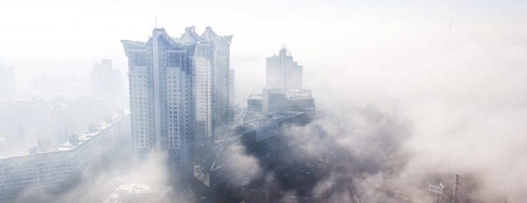 IMG_2184_fog_sandm_SM