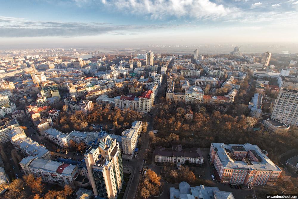 IMG_5761_Shelkovichnaya_sandm_SM