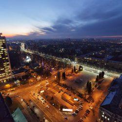 Соломенская площадь