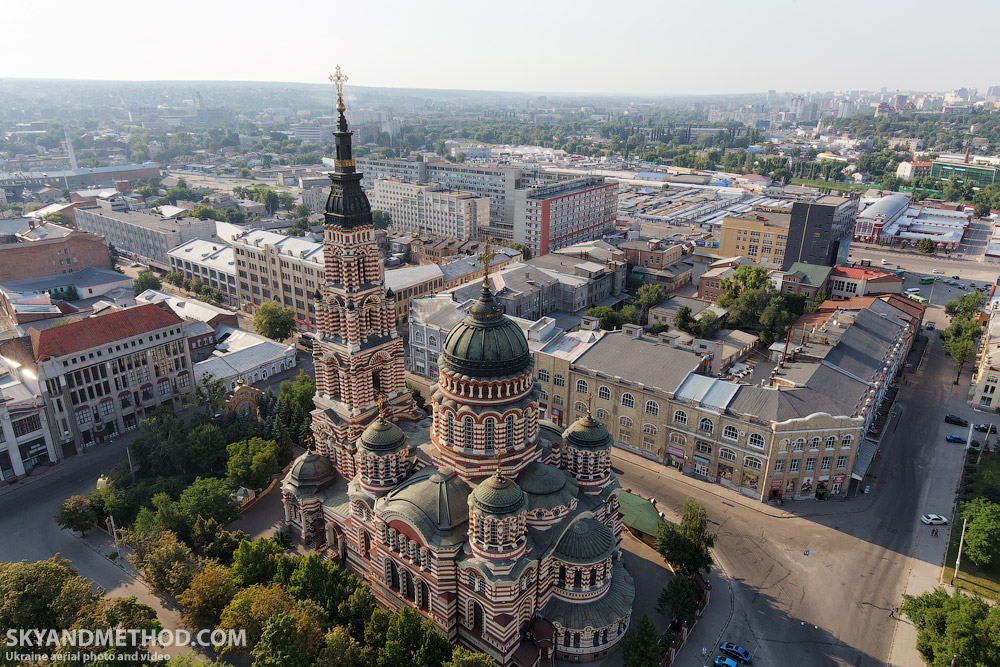 IMG_3596_Kharkiv_sandm_SM