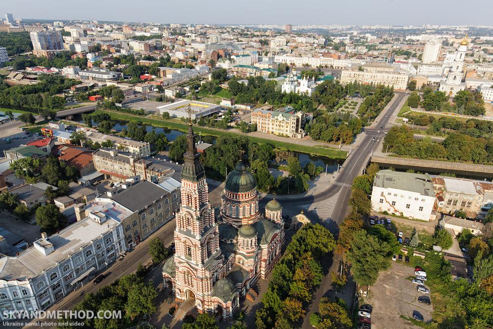 IMG_3617_Kharkiv_sandm_SM