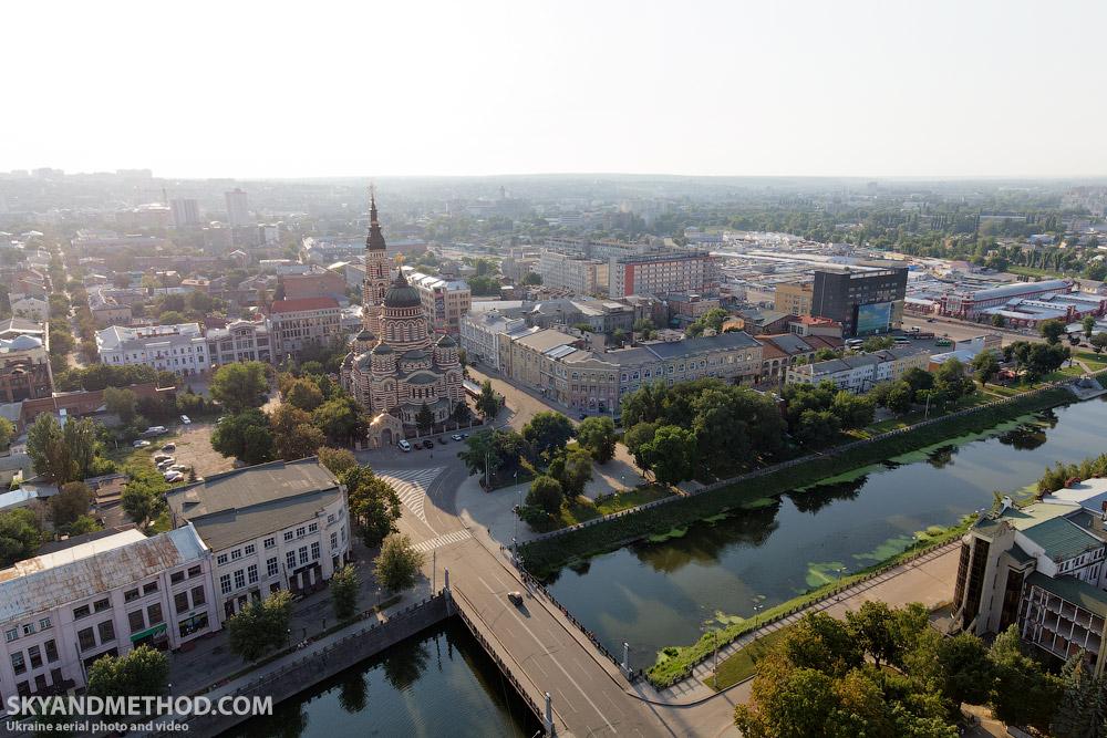 IMG_3637_Kharkiv_sandm_SM