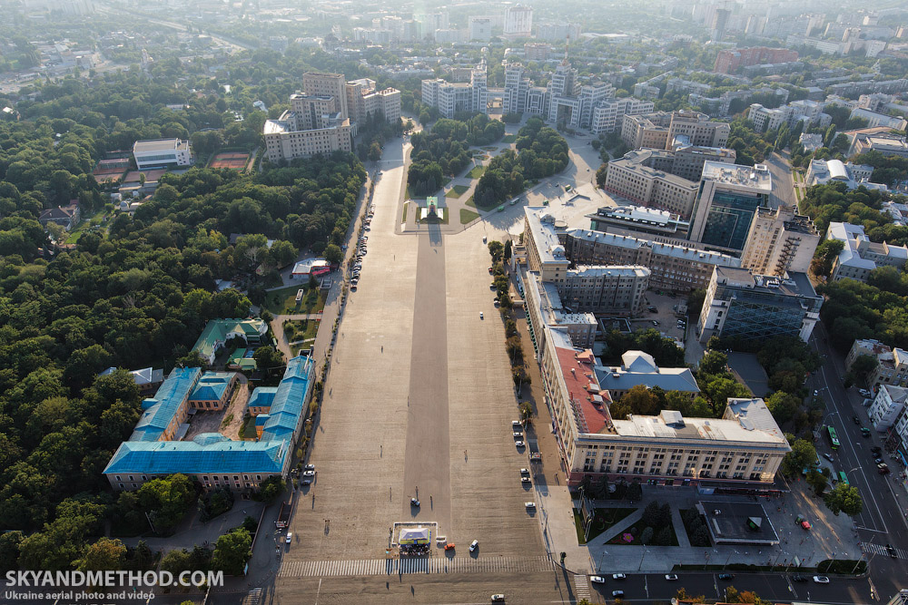 IMG_3643_Kharkiv_sandm_SM