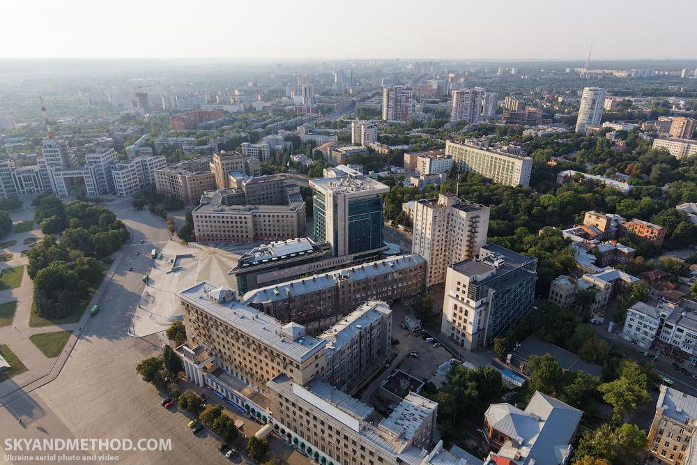 IMG_3649_Kharkiv_sandm_SM