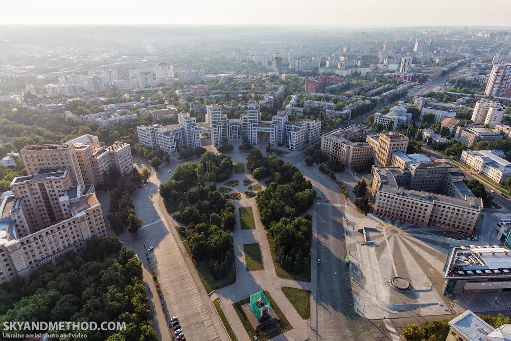 IMG_3663_Kharkiv_sandm_SM