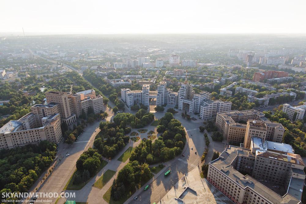 IMG_3666_Kharkiv_sandm_SM