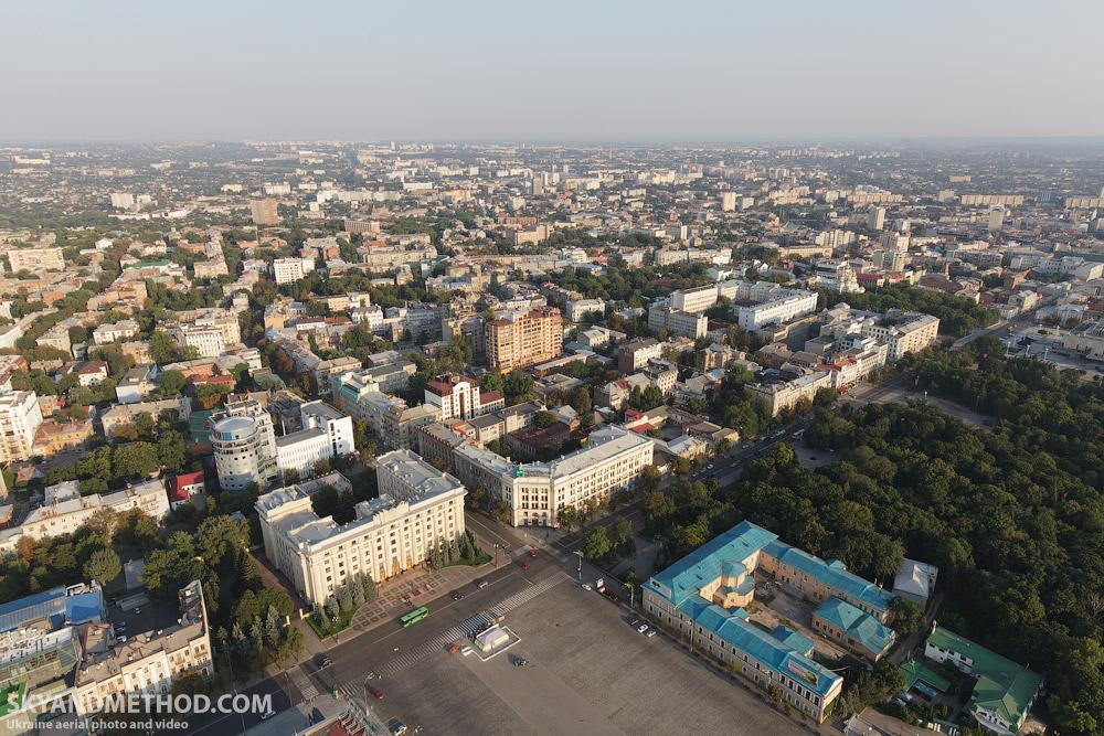 IMG_3669_Kharkiv_sandm_SM