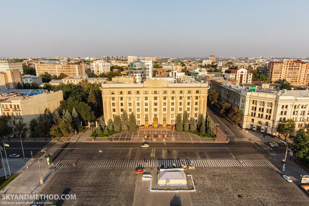 IMG_3678_Kharkiv_sandm_SM