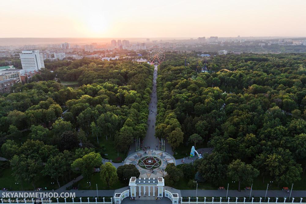 IMG_3688_Kharkiv_sandm_SM