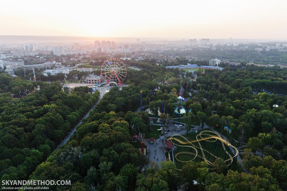 IMG_3697_Kharkiv_sandm_SM