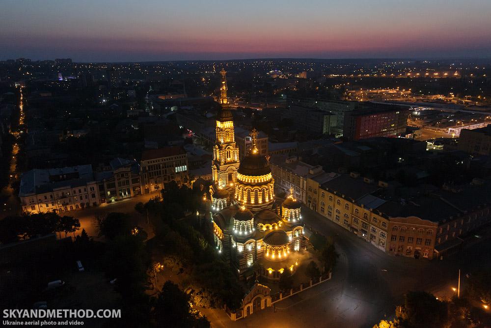 IMG_3712_Kharkiv_sandm_SM
