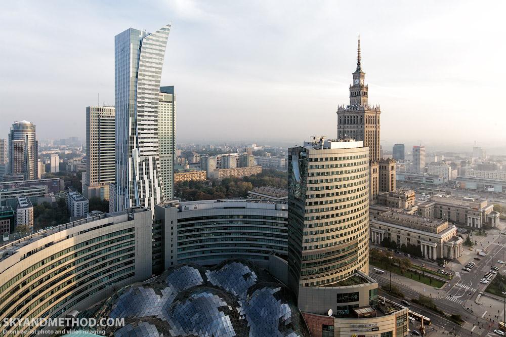 IMG_7339_Warsaw_sandm_SM
