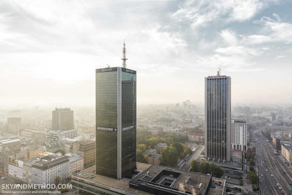 IMG_7347_Warsaw_sandm_SM