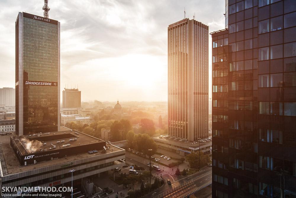 IMG_7350_Warsaw_sandm_SM