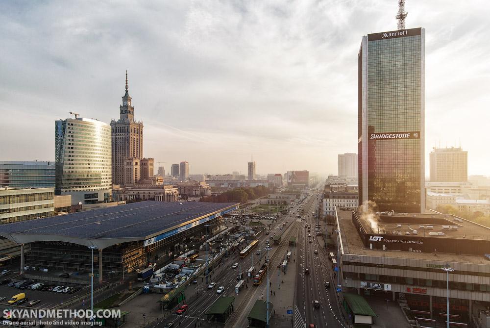 IMG_7354_Warsaw_sandm_SM