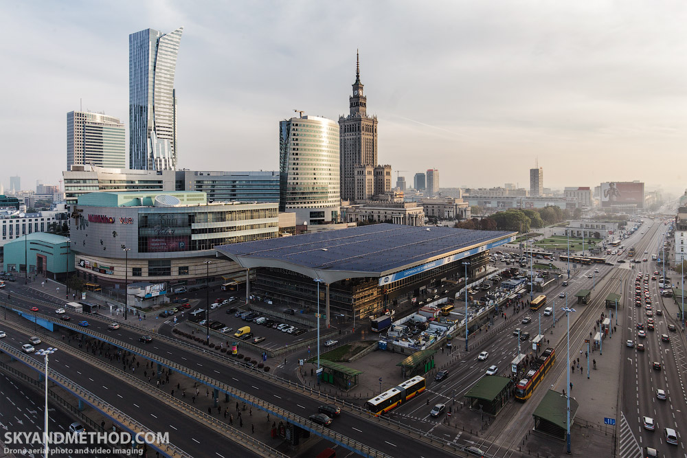 IMG_7356_Warsaw_sandm_SM