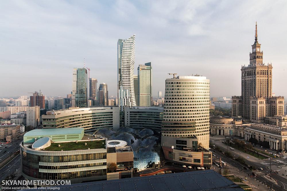IMG_7361_Warsaw_sandm_SM