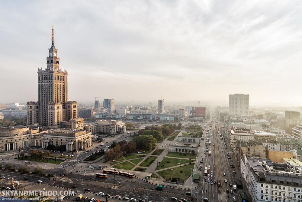 IMG_7366_Warsaw_sandm_SM
