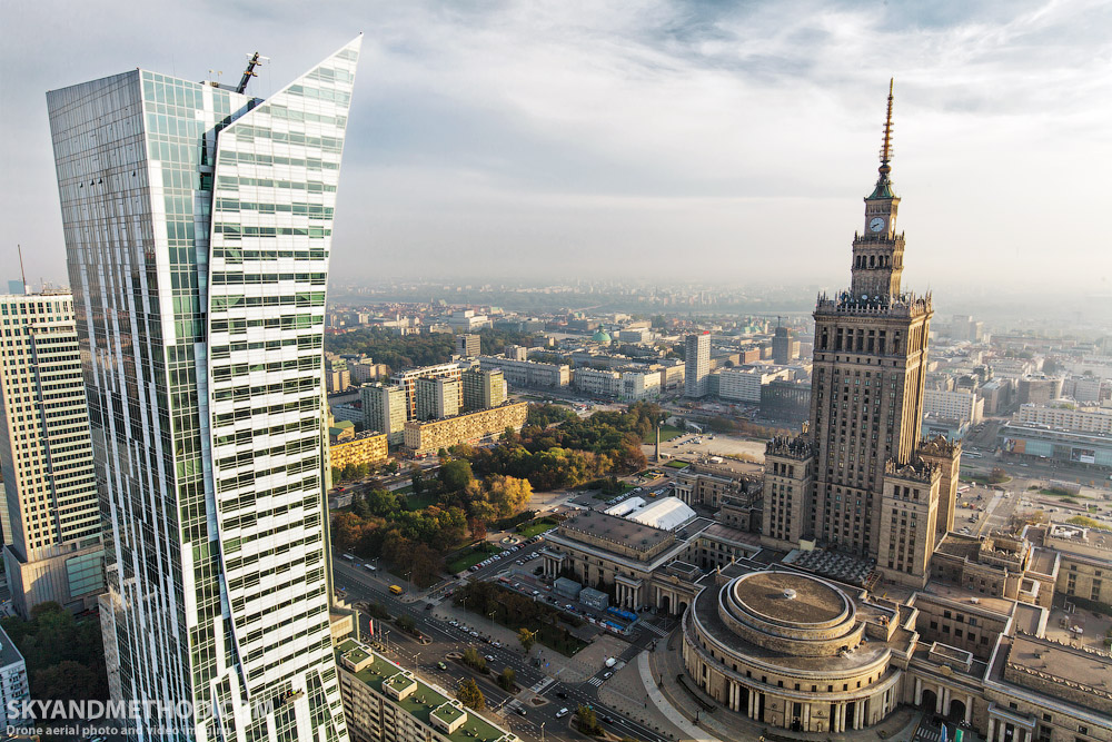 IMG_7374_Warsaw_sandm_SM