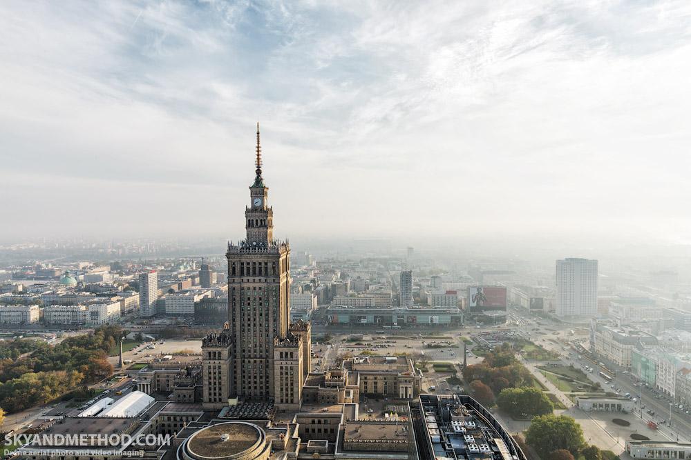 IMG_7375_Warsaw_sandm_SM
