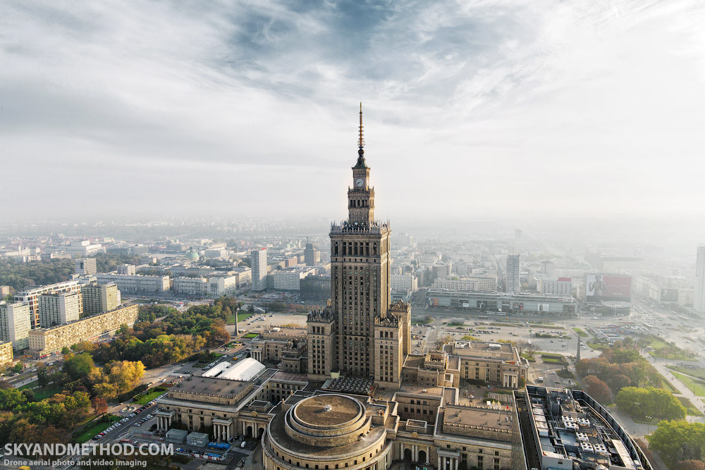 IMG_7376_Warsaw_sandm_SM