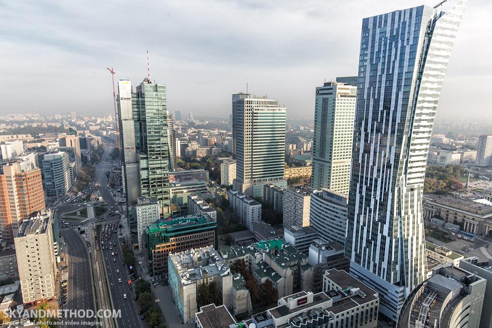 IMG_7379_Warsaw_sandm_SM