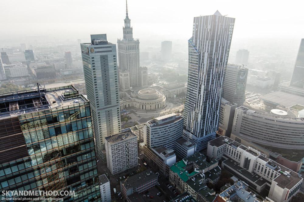 IMG_7388_Warsaw_sandm_SM