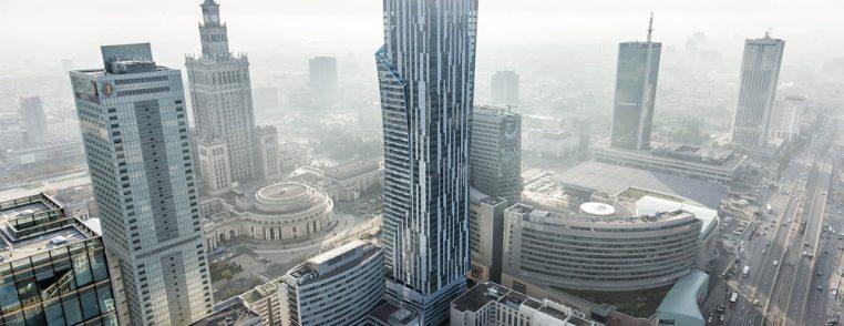 IMG_7393_Warsaw_sandm_SM