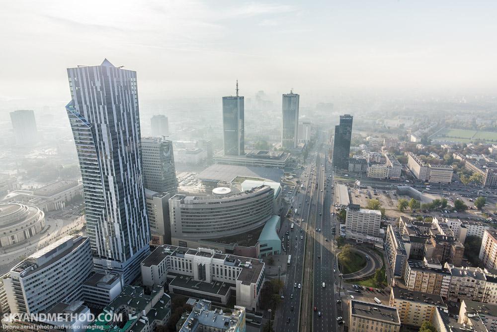 IMG_7395_Warsaw_sandm_SM