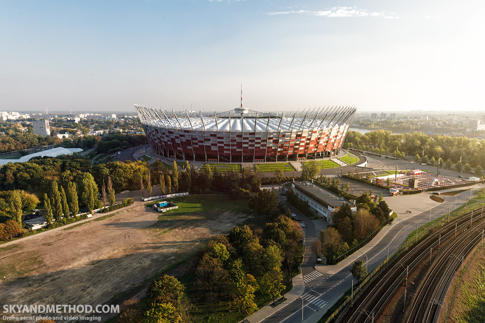 IMG_7404_Warsaw_sandm_SM