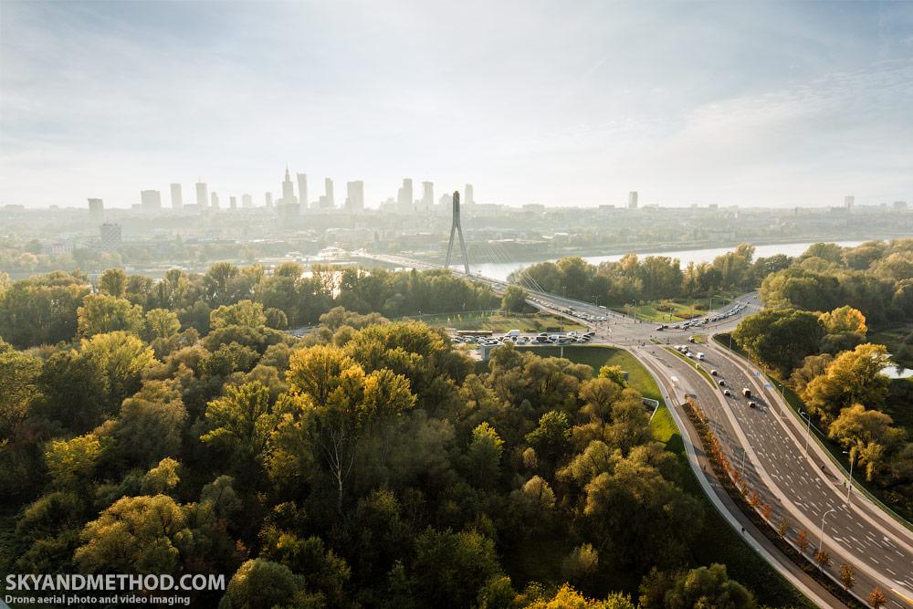 IMG_7406_Warsaw_sandm_SM