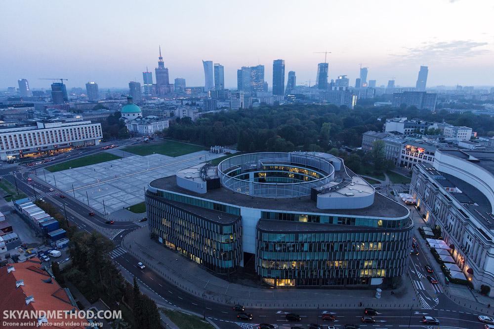 IMG_7428_Warsaw_sandm_SM