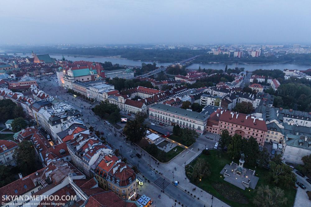 IMG_7434_Warsaw_sandm_SM