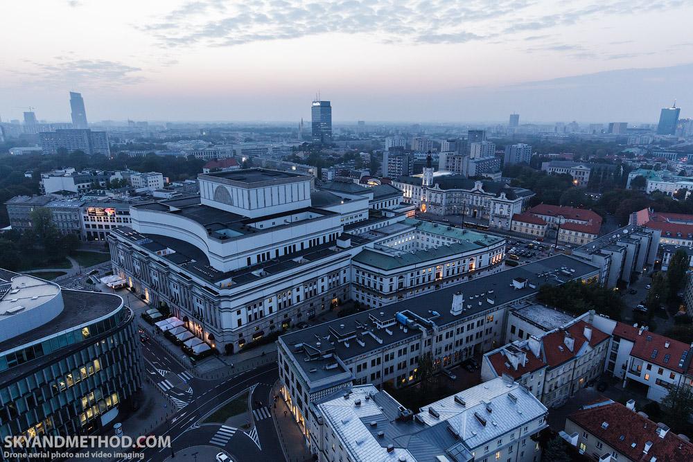 IMG_7438_Warsaw_sandm_SM