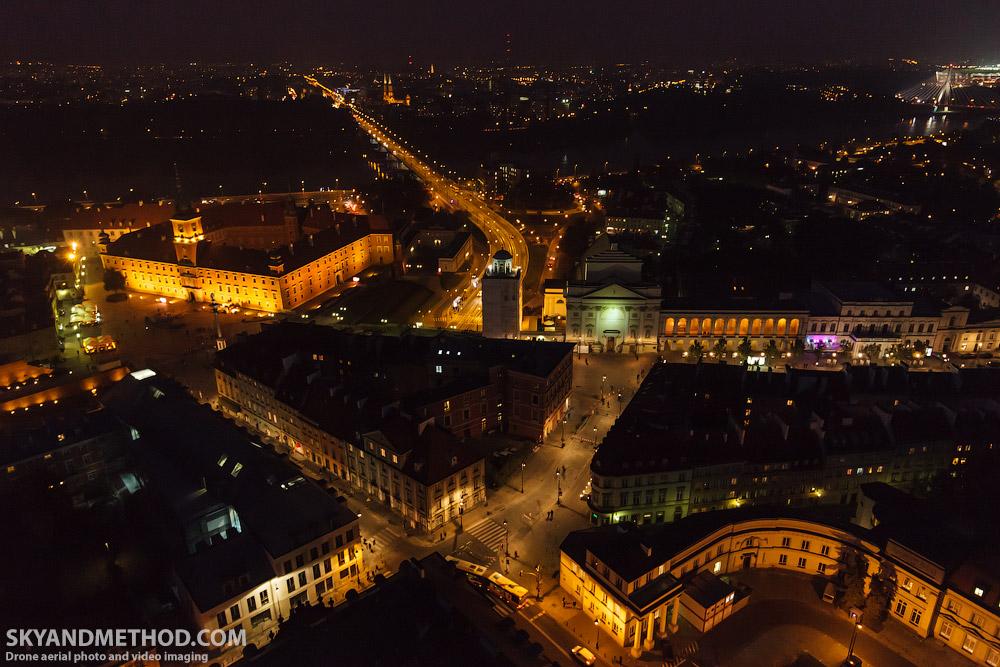 IMG_7457_Warsaw_sandm_SM