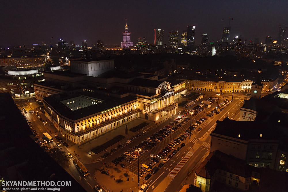 IMG_7464_Warsaw_sandm_SM