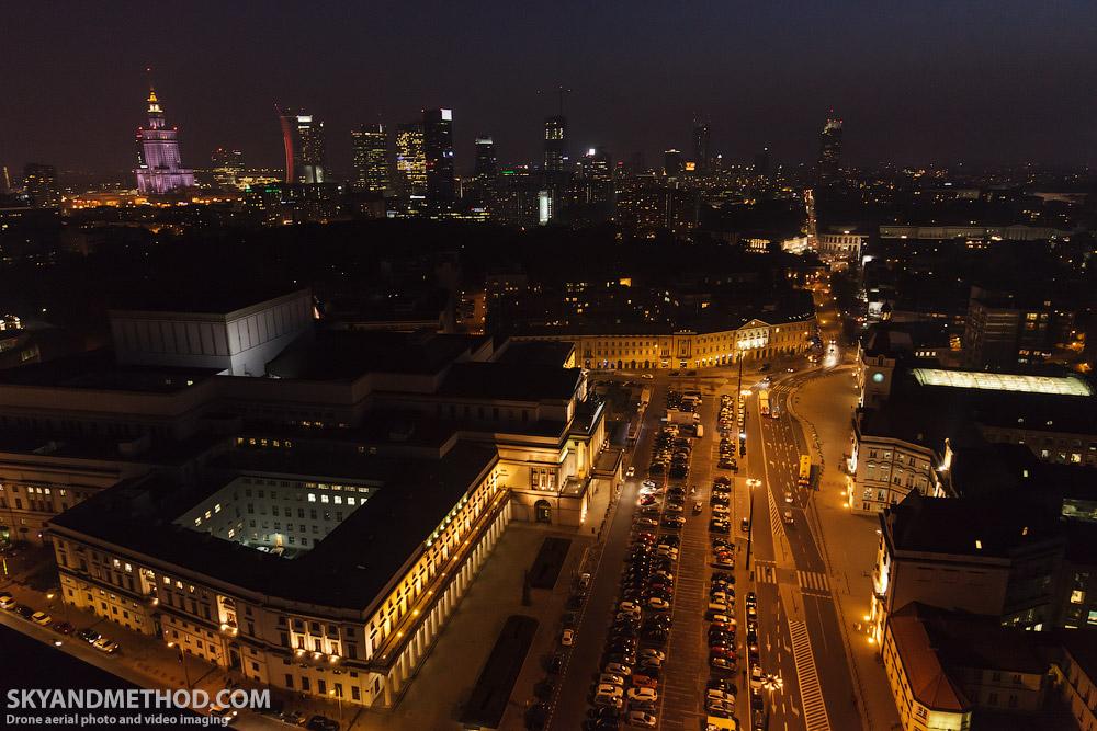 IMG_7466_Warsaw_sandm_SM