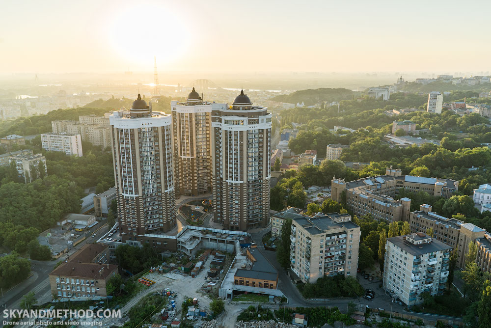 DSC01996_Pokrovskiy_skyandmethod.com_SM