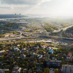 Виртуальный тур ЖК «Busov Hill»