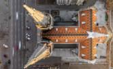 Николаевский костёл, Дом органной музыки